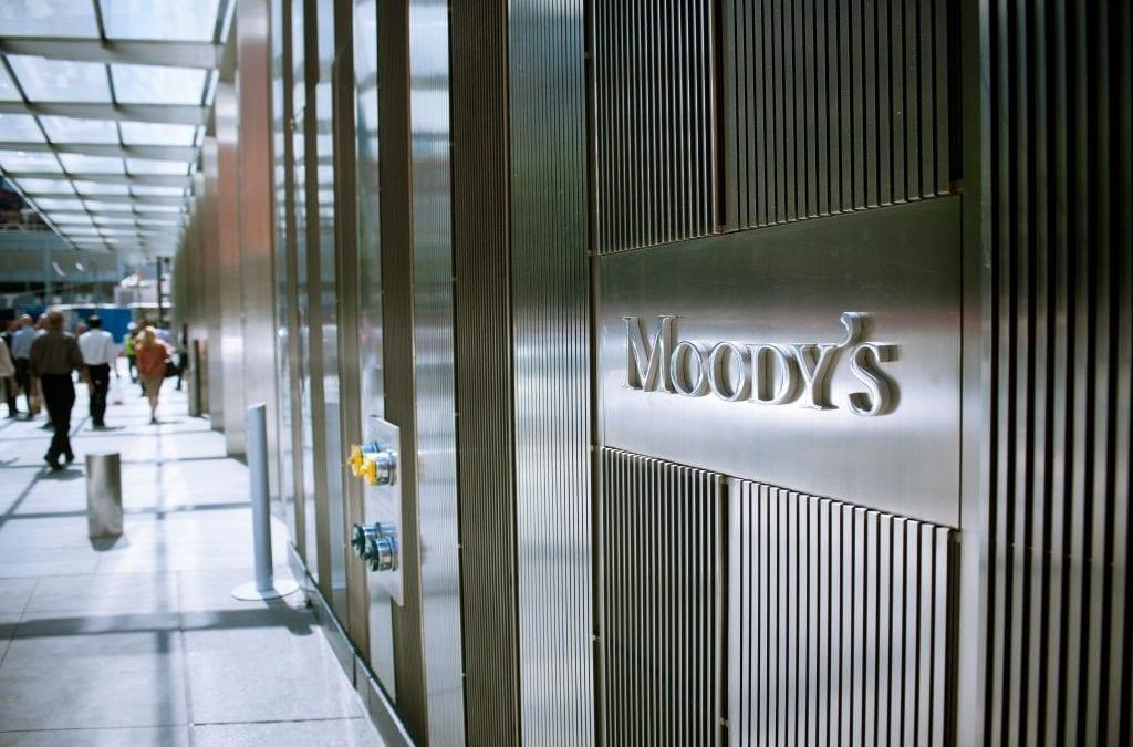 Moody's : Maurice a toujours la possibilité d'absorber plus de dette souveraine en devise locale