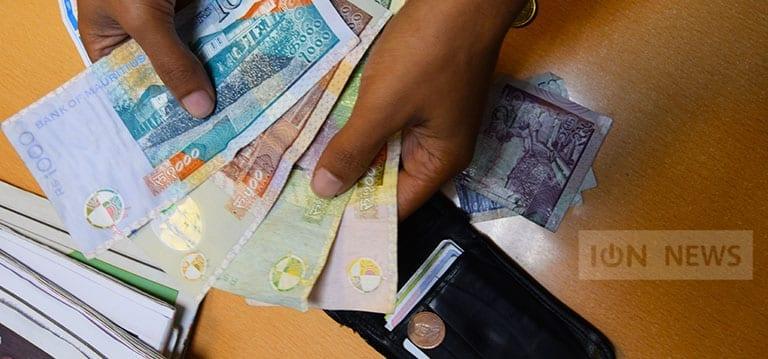 Le sport hippique mauricien menacé par l''illegal betting'