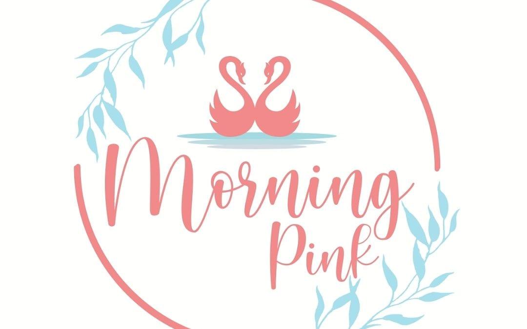 [Lancement de The Morning Pink] Neha Sohabul : « Le confinement n'est pas un frein pour moi »