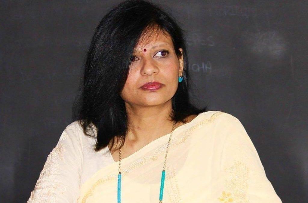BLOG : Un SOS au ministre de la Santé, le Dr Kailesh Jagutpal : Avion en provenance de l'Inde