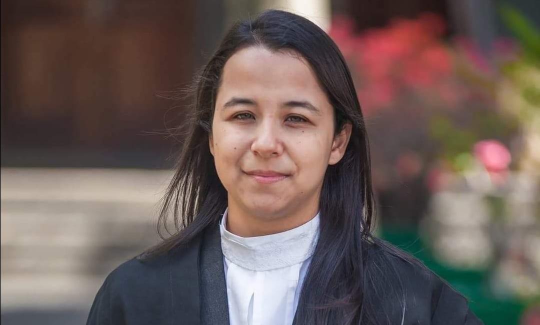 [Affaire Rottweiler] Me Deena Bhoyroo « Les peines devraient être plus sévères »