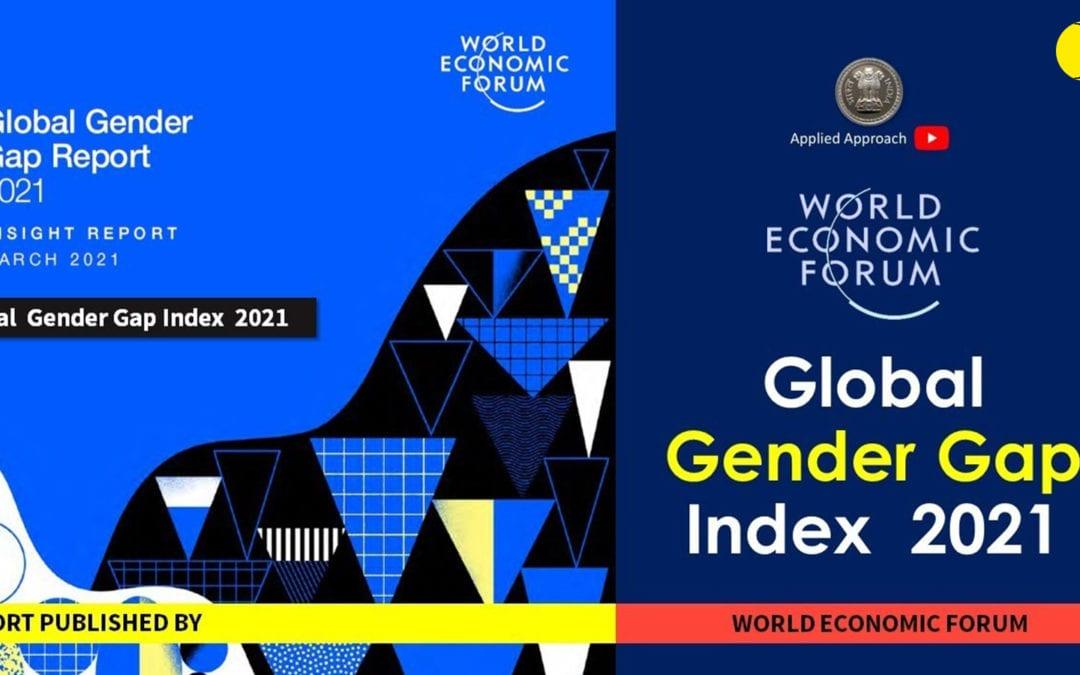 Participation des femmes à la population active: Maurice parmi les deux derniers pays en Afrique subsaharienne