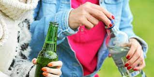 Le Dr Jagutpal « Être en quarantaine ne veut pas dire vacances et consommation d'alcool »