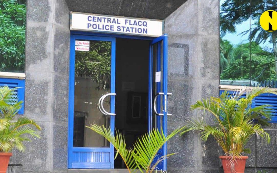 Accident fatal à Centre-de-Flacq : Le chauffeur arrêté