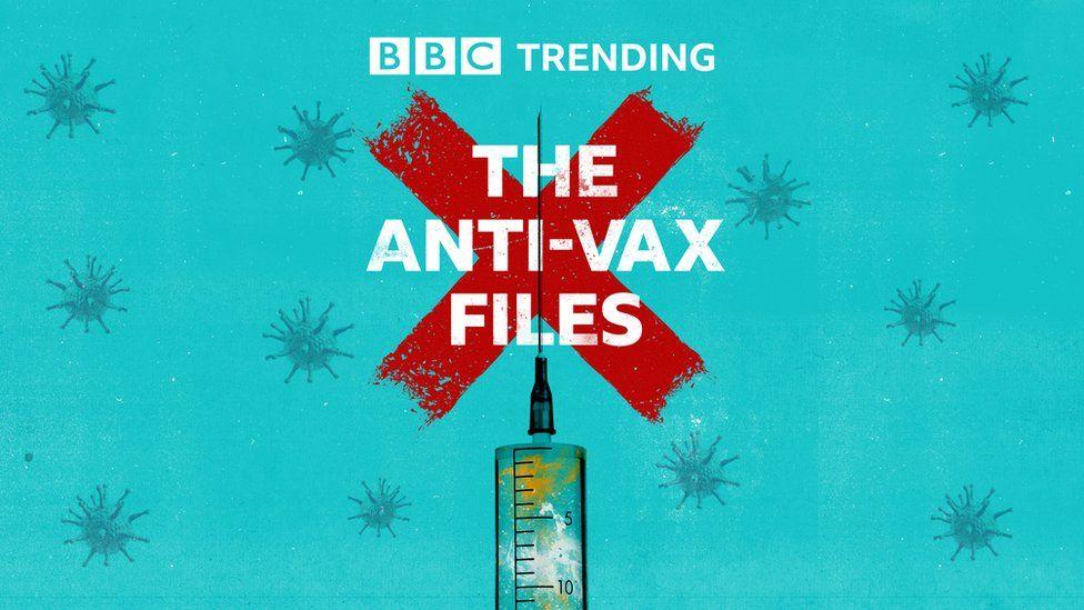 Facebook : Des groupes 'honeypot' pour lutter contre la propagande anti-vaccins