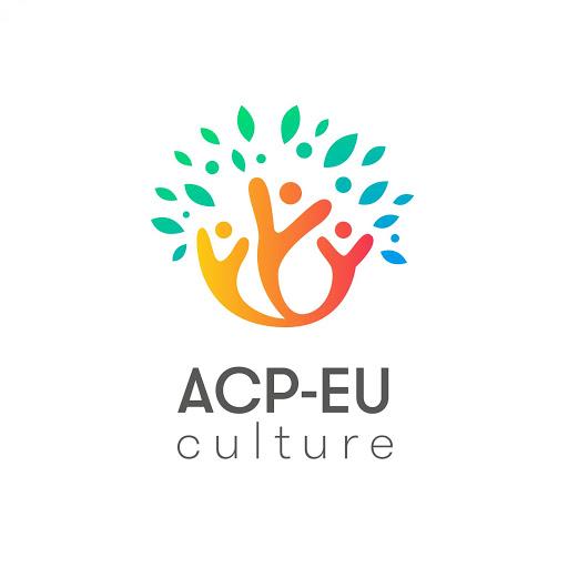Soutien du programme culturel ACP-UE à la coproduction audiovisuelle : Appel à projets