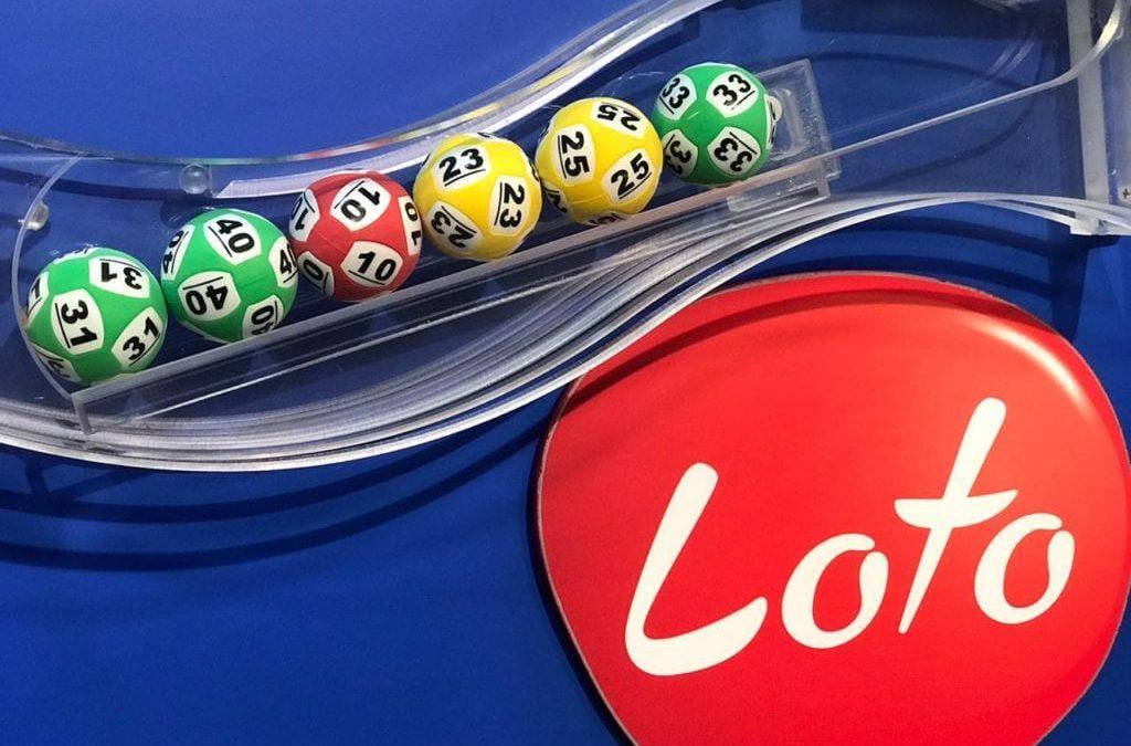 Deuxième trimestre 2021 : Lottotech annonce une profitabilité de plus de Rs 18,6 M