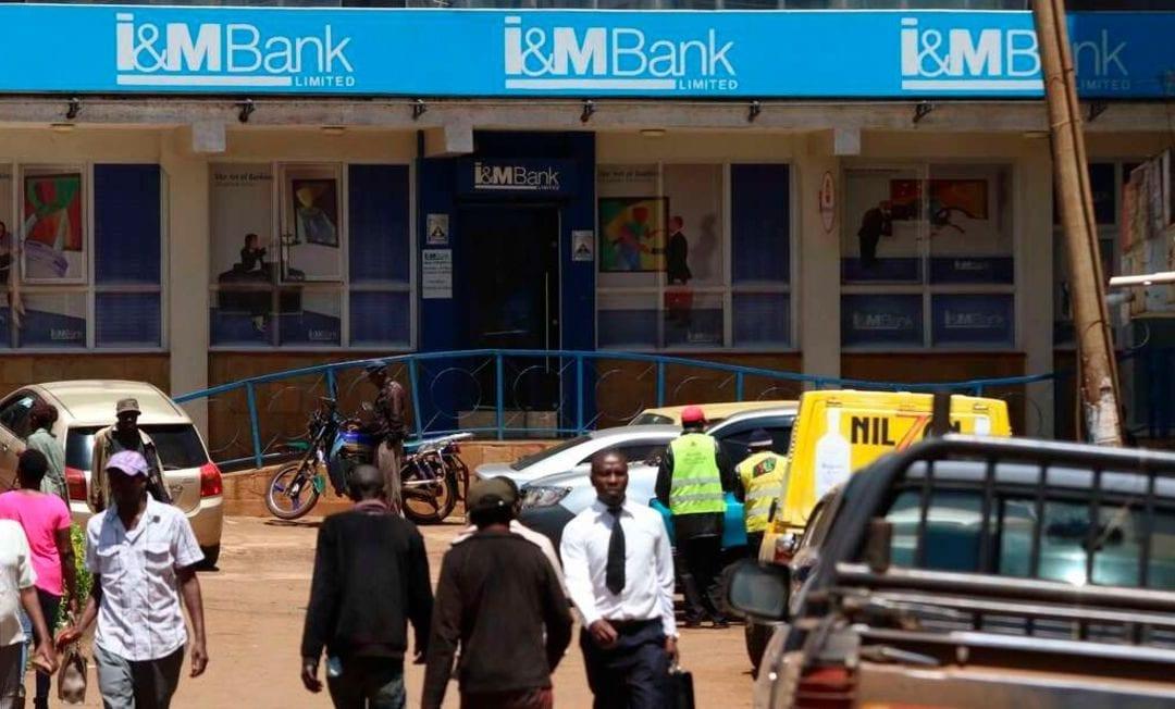 I&M Bank, l'un des actionnaires de la Bank One à Maurice, finalise l'acquisition d'une banque prêteuse ougandaise