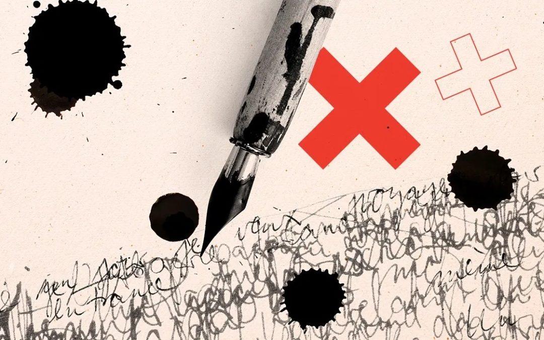 Prix de Poésie Edouard Maunick 2020-2021 : Renaissances