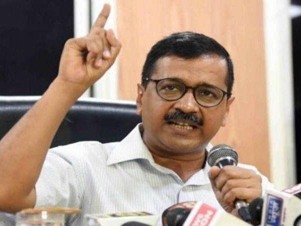 Chief Minister de Delhi : « Le fabricant de Covaxin Bharat Biotech a refusé de fournir des doses de vaccin supplémentaires »