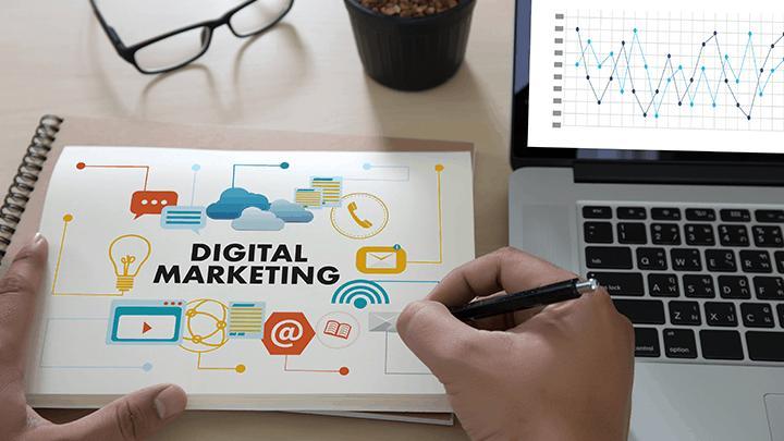 La digitalisation : Un enjeu majeur pour les entreprises
