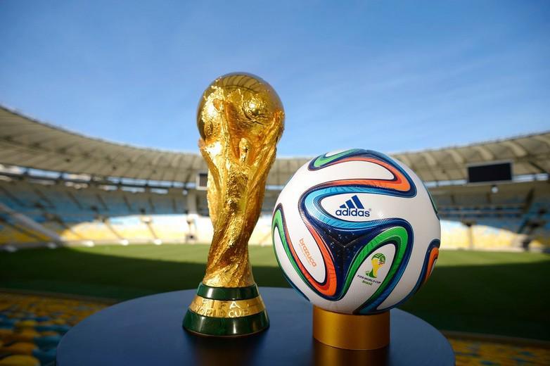 Le 21 mai dans l'histoire : Naissance de la FIFA