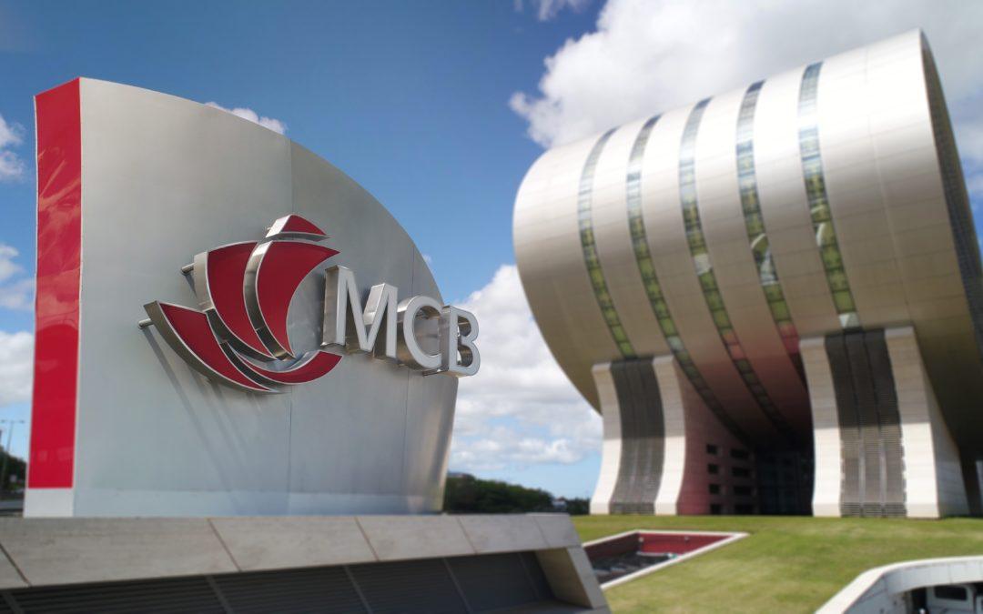 La MCB signe une facilité de prêt à terme de USD 20 M avec Bank of Kigali Plc