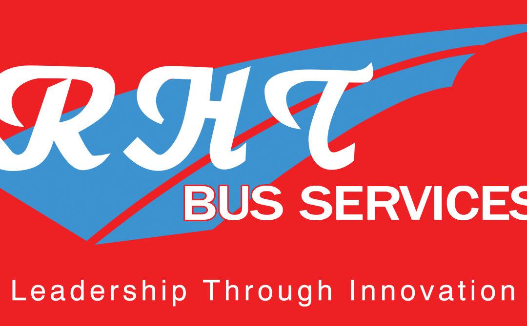 Rose-Hill Transport : Legal Notice à la NLTA et au ministère des Transports