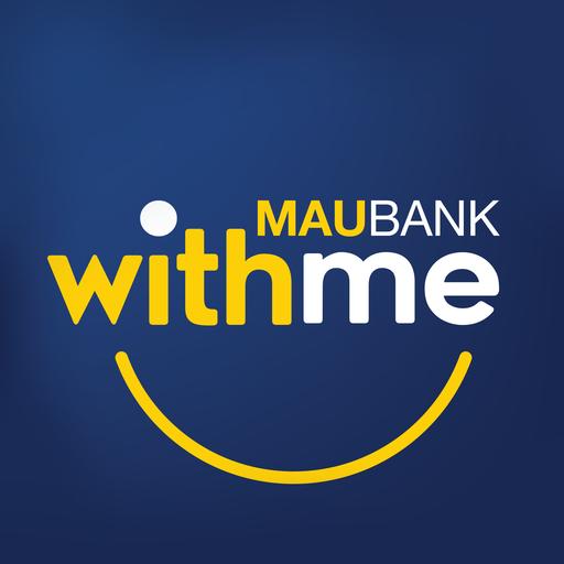 La MauBank installe un ATM à Vallée Pitot pour soulager les résidents
