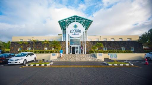 C-Care : 18,3 % de hausse du chiffre d'affaires au premier trimestre 2021