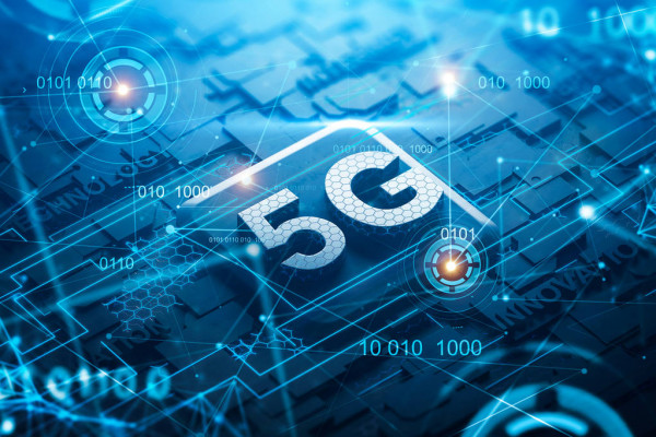 Maurice bientôt parmi les premiers pays africains à commercialiser la 5G