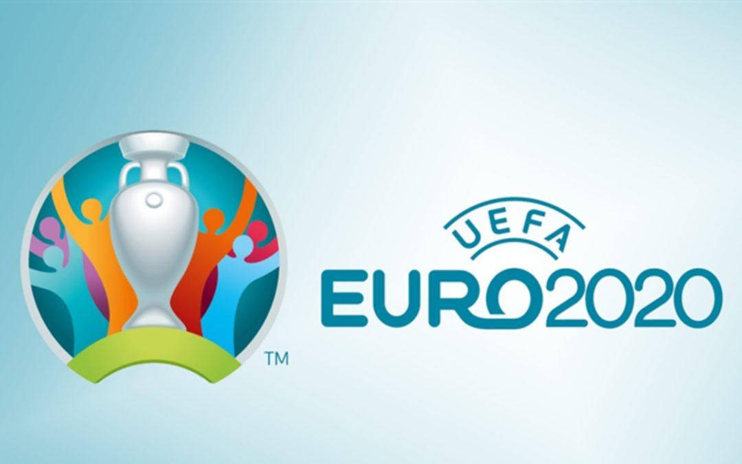 ION News Euro Fantasy : Hussain FC en tête avec 361 points