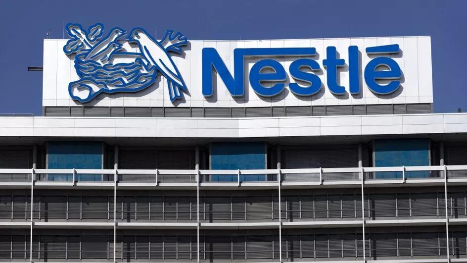 Nestlé Mauritius : 'Soft launch' de l'exposition sur le plastique