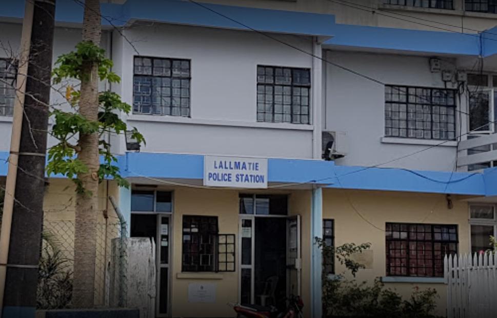 Lallmatie : Un quinquagénaire meurt électrocuté