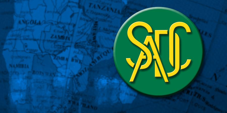 Terrorisme et Covid-19 à la réunion des dirigeants de la SADC