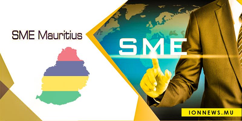 SME Mauritius : 100 diplômés placés au sein des PME cette semaine