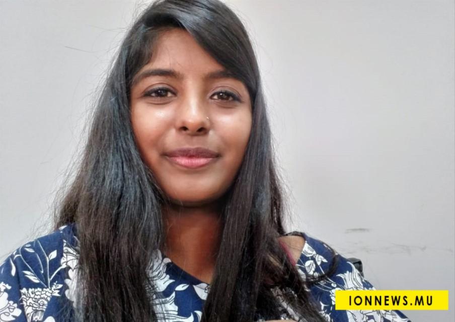 [Pride Month] Lakshita Kanhiya : « Il faut un changement drastique des mentalités »