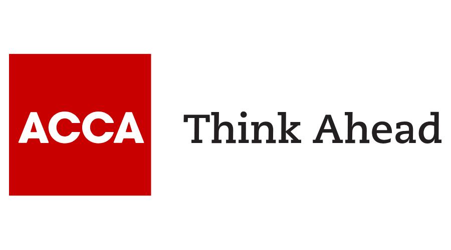 Table ronde de l'ACCA sur les défis climatiques