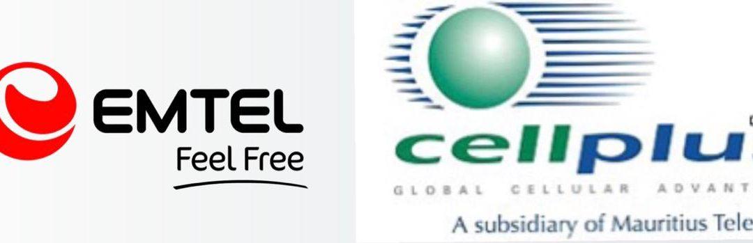 Cellplus Mobile Communications Ltd et Emtel Ltd : Pratiques abusives et situation de monopole ?