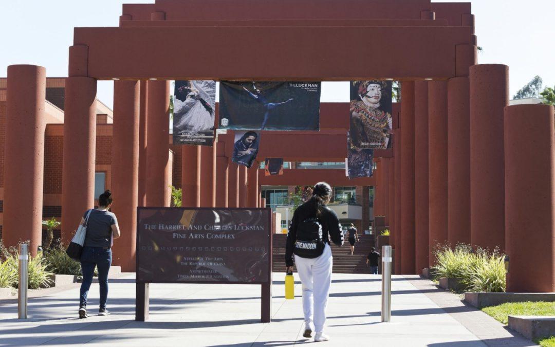 Les étudiants ne pourront pas retourner dans les universités sans vaccinations