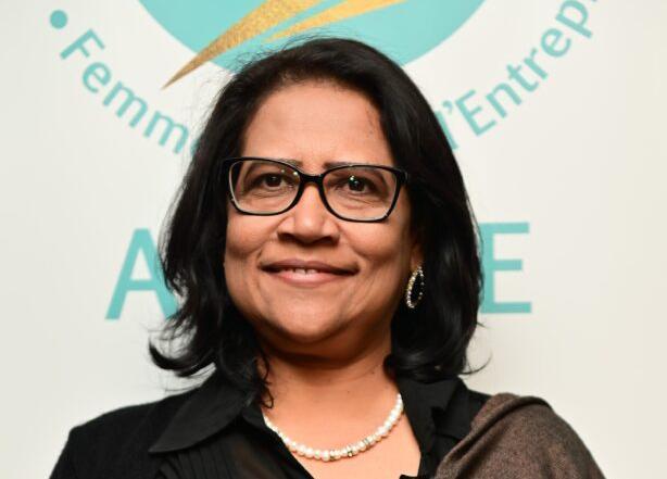 [PME] Maya Sewnath : « Des projets qui méritent d'être bien analysés »