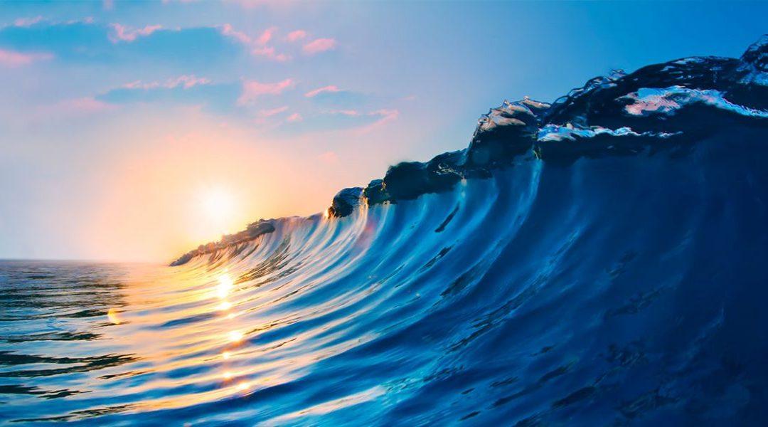 [Journée des océans] Vassen Kauppaymuthoo : « La mer n'est pas une poubelle »