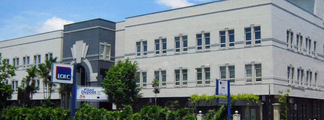 LOLC du Sri Lanka achète un hôtel à Maurice pour 3,7 millions de dollars US