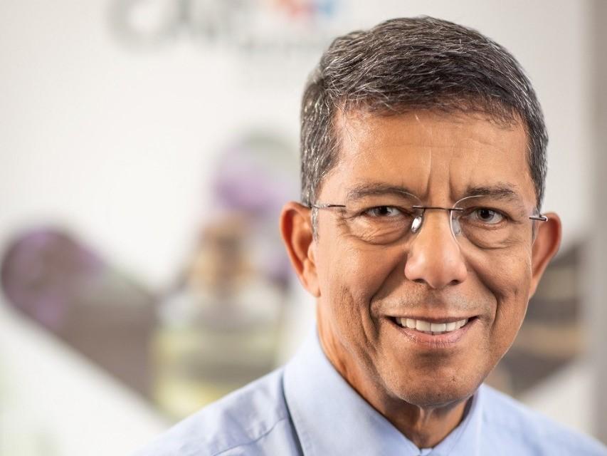 Cap Business Océan Indien plaide pour la création d'un observatoire régional