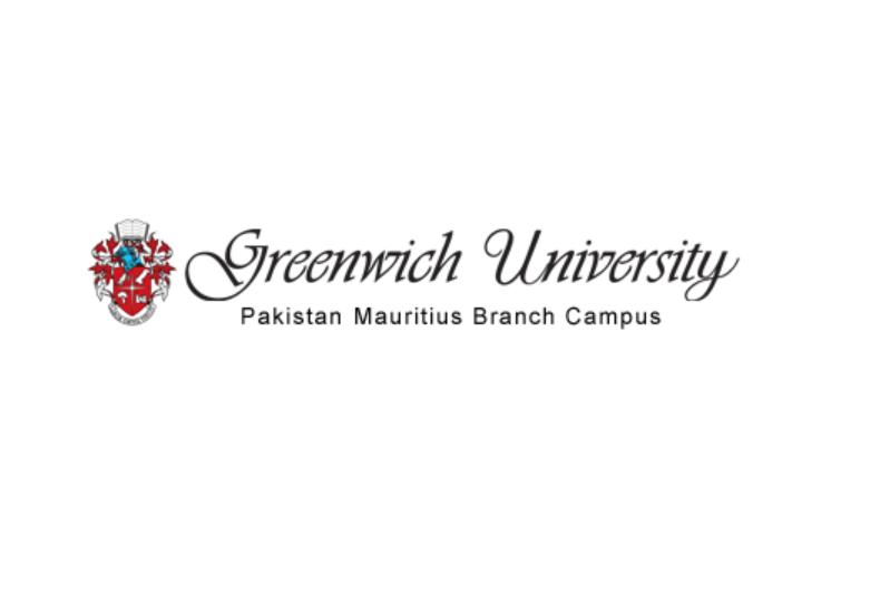 Greenwich University (Pakistan Mauritius Branch Campus) toujours opérationnelle