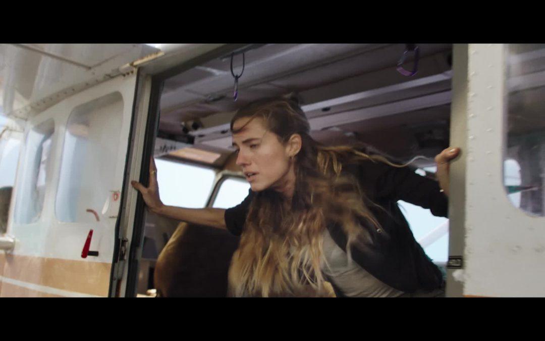 [Horizon Line] Greta Rugbur : « Un film qui dépeint Maurice comme Amsterdam »