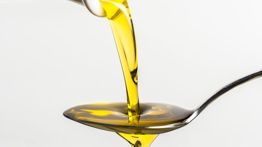 Une hausse supplémentaire du prix de l'huile comestible est-elle inévitable ?