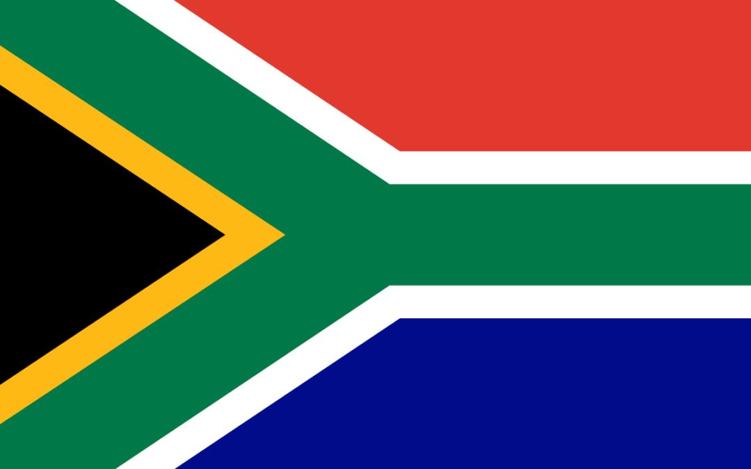 #Pray4SABabies : Maurice collecte des fonds pour aider les bébés en Afrique du Sud
