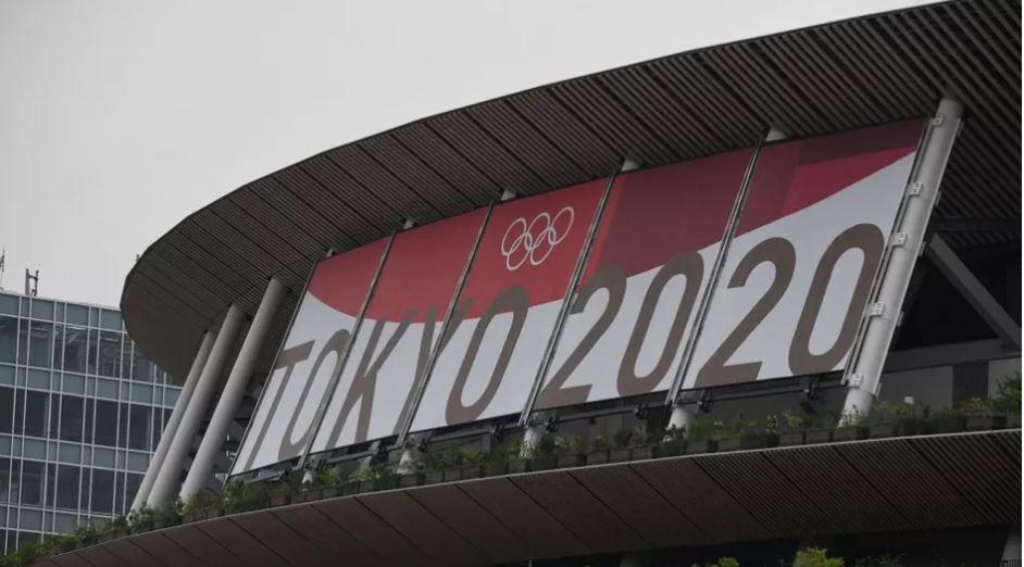 JO 2021 : Les Jeux de Tokyo se dérouleront sans spectateurs