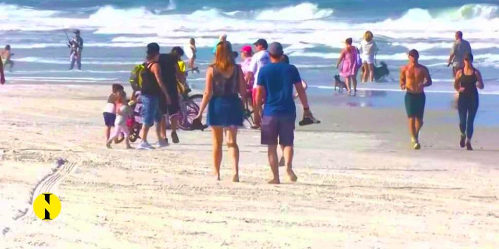 Covid-19 : La Tourism Authority vise à promouvoir Maurice en tant que destination sûre