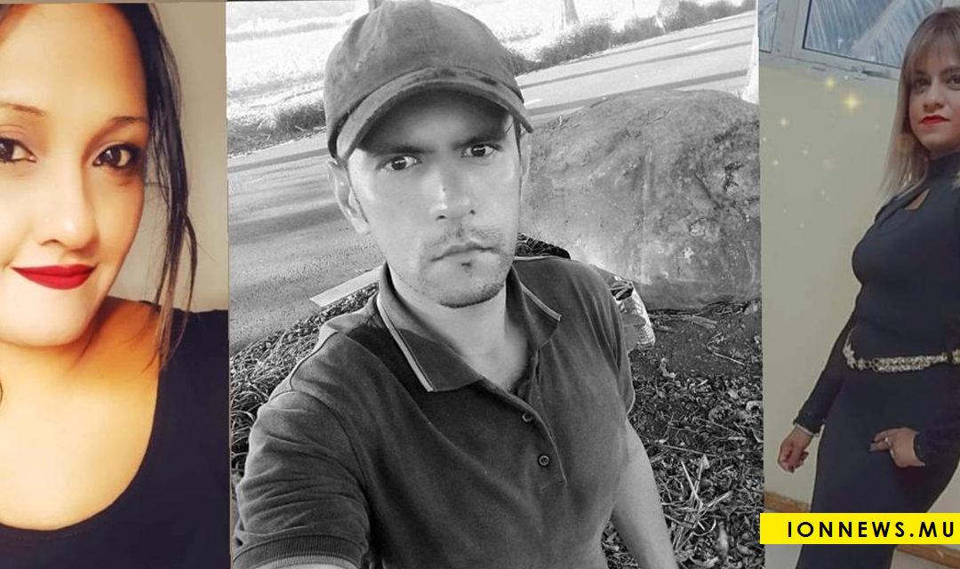 Cadavres à Mare-d'Albert : Téléphone portable retrouvé et aveux du présumé meurtrier