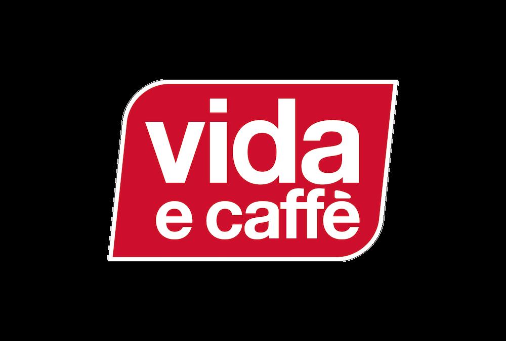 Vida e Caffè s'apprête à ouvrir ses portes en Côte d'Ivoire