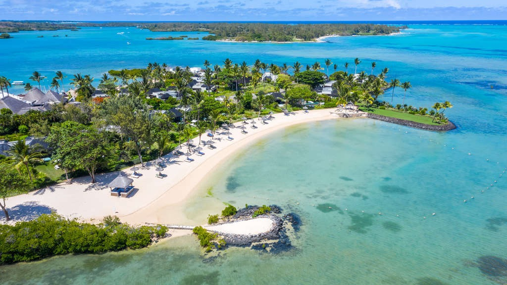 Four Seasons resort at Anahita annonce une transformation culinaire