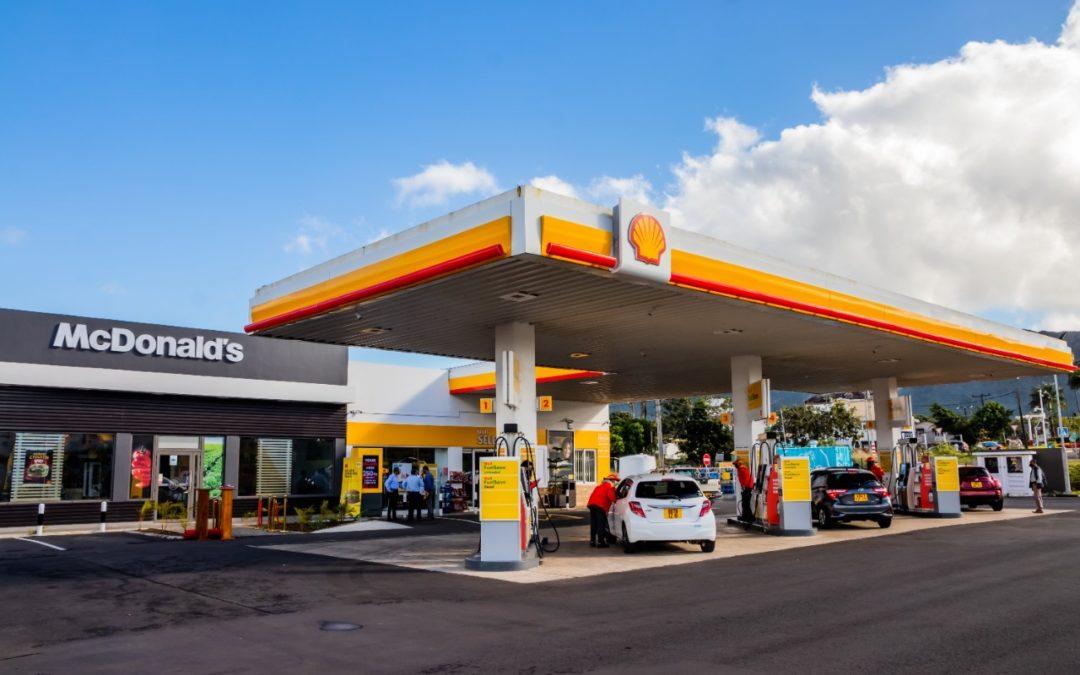 Vivo Energy Mauritius : Résilience et agilité face à la crise
