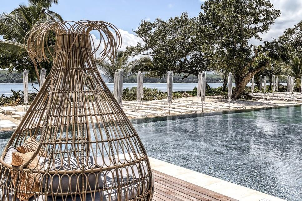 Seychelles : Club Med ouvre un Resort Exclusive Collection