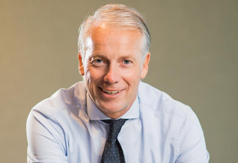Robert Hovenier : « Ouvrir Maurice aux talents et aux capitaux étrangers est une initiative louable »