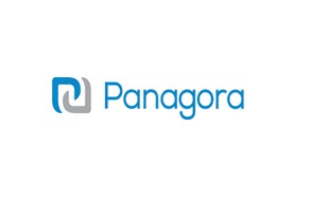 Une employée de Panagora à Phoenix testée positive