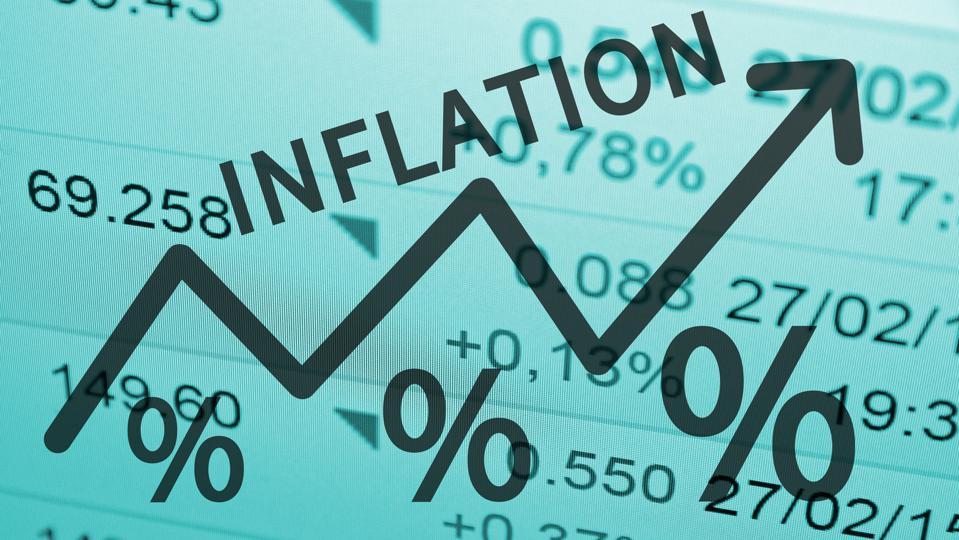 L'inflation passe de 2,6 % à 3 % de juillet à août 2021