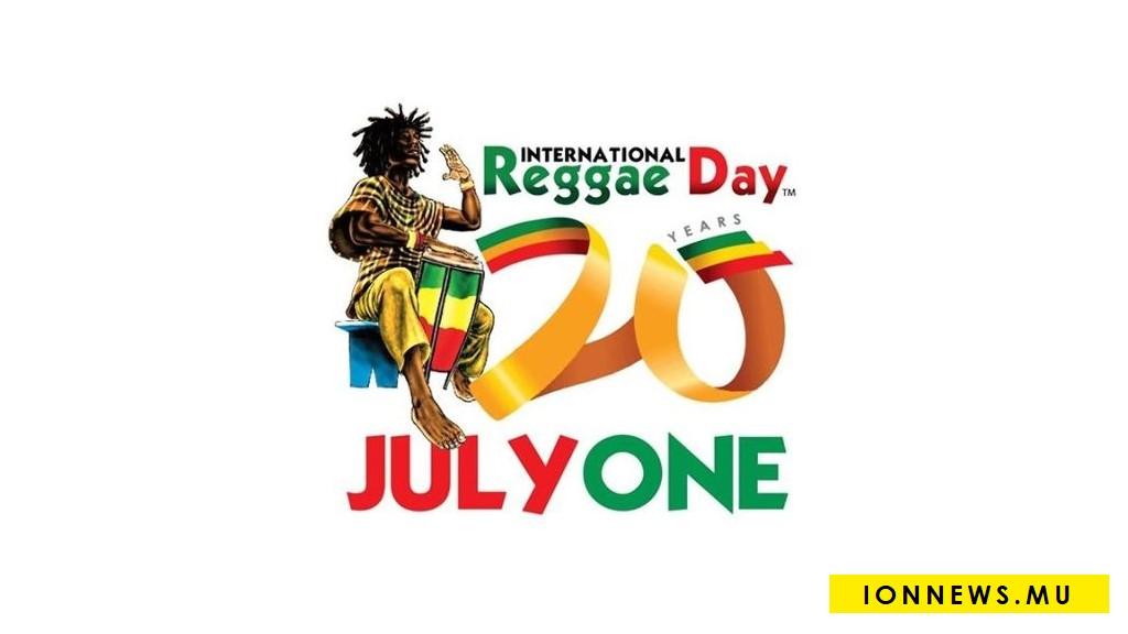 Journée internationale du reggae : La célébration de la créativité de la Jamaïque