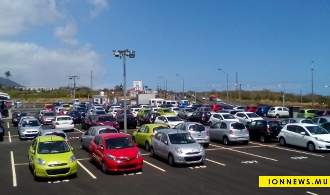 Hausse de l'épargne des jeunes ménages liée à la Covid : La vente de voitures boostée
